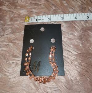 🆓 H&M bracelet